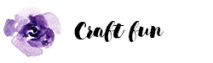 craft-fun-button