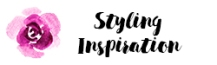 styling-inspiration-button